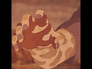 itachi x sasuke uchiha  {naruto shippuuden} [vine_edit]