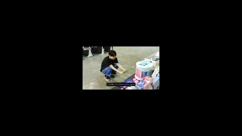 2021 01 25 DC Lee Joon Gi Gallery 2020 08 17 Часть 2 by @ joonyashock 1