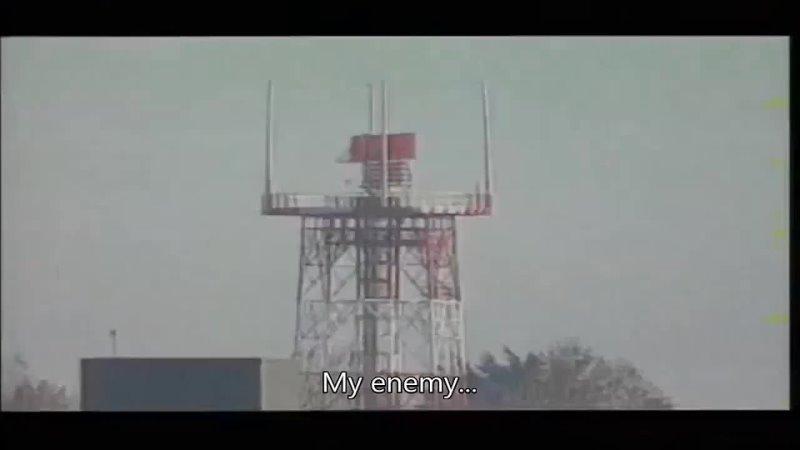 Prkosna Pesma Lazareva Kletva Potesti u CG Kosov