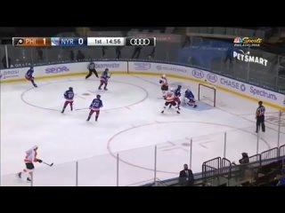 hockey_empire_+