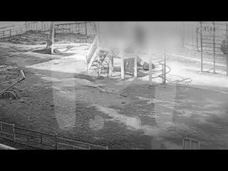 Казань, надо  Жить (720p).mp4