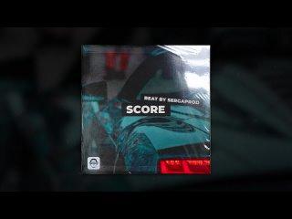 SCORE | Polo G x Lil Durk x Drake, Jeembo x Markul Type Beat | sergaprod