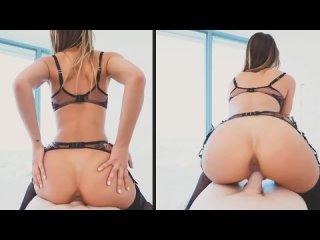 [COMP] Fuck My Body PMV Porn Compilation by Adult-X (Uma Jolie Skylar Vox Valentina Nappi Jynx Maze POV Teen Brazzers)