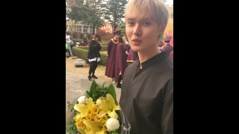 Tae_rii__20210221_1.mp4
