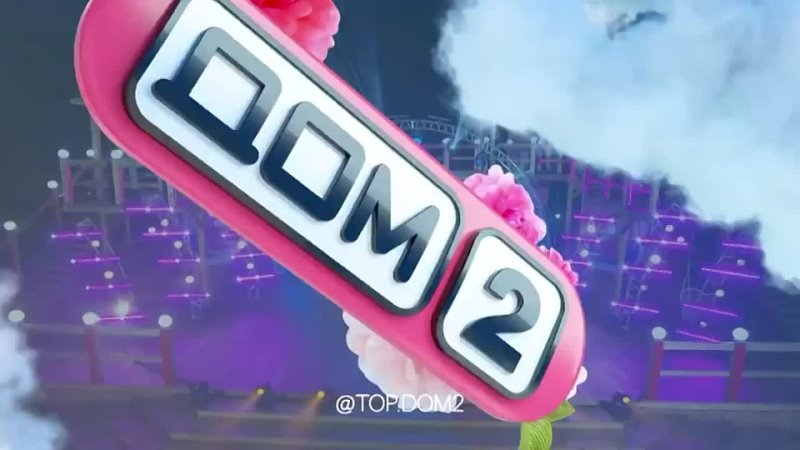Top.dom2-igtv-2021_04_20_02_31.mp4