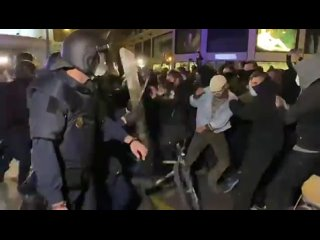 бунт в Испании Микро-блог ценителя истории.mp4