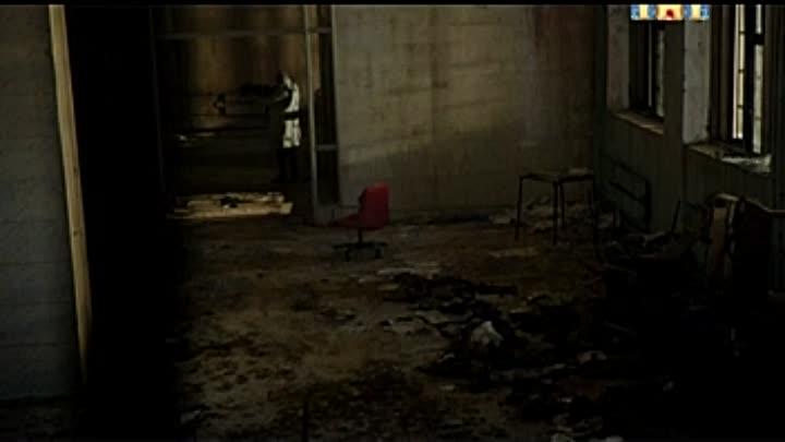 57145313_Chernobyl_Zona_otchuzhdeniya_08_WEB_DL_MediaClub_x264-nashobmen.org.mp4