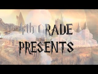 Трейлер фильма _Harry Potter and Chamber of secrets_.