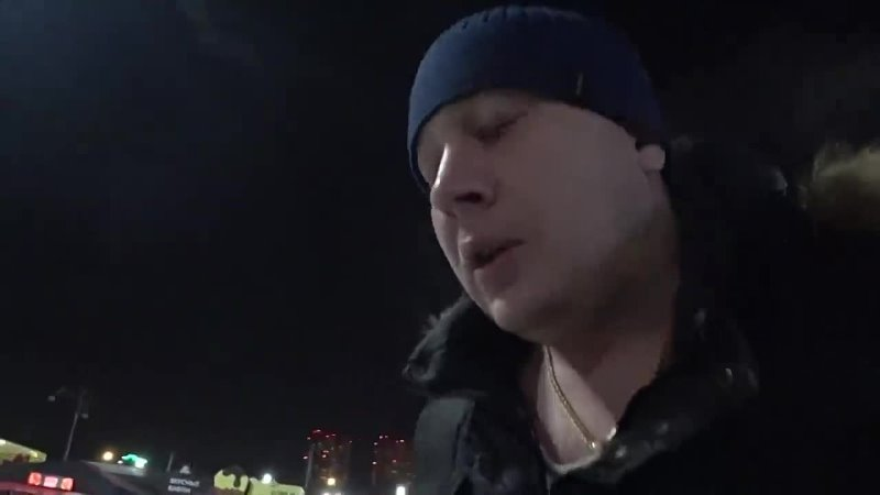 [Yakov Pavlenko] Психанул и купил iPhone 6 в рассрочку!