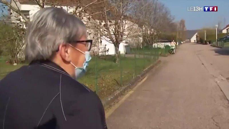 La hausse des impôts passe mal à Contrexéville dans les Vosges Le Maire vient daugmenter la taxe foncière de 200 soit plus d