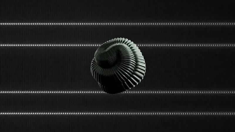 Dota 2 Stream 🔴ТАКОЙ КОНЦОВКИ НЕ ОЖИДАЛ НИКТО Navi vs Team Unique Dota Pro Circuit 2021