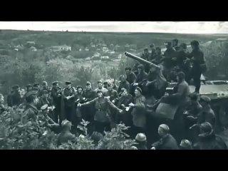 Микро-блог ценителя истории Вспоминает героев Отечество.mp4