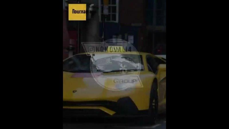 Таксопарк Коновалычгрупп @ konovali4group приглашает в свою дружную команду всех желающих для работы в Яндекс Такси 🚕 как на с