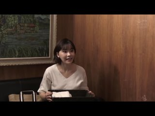 Fukada Eim - She Didn't Know It Was An Escort Service - Naive Busty College Girl Applies To Work At A Massage [SHKD-937]