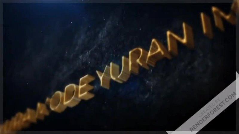 Expect soon on your screens (скоро)Yura Mode Yuran Impuls в этом вся твоя любовь.