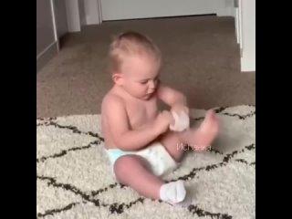 ох, уж эти носки!.mp4