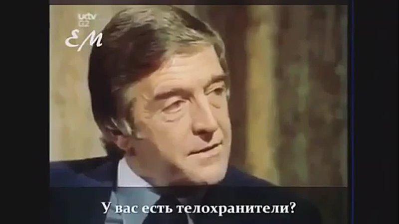 Великие_слова_Легенды_-_Мухаммад_Али.mp4