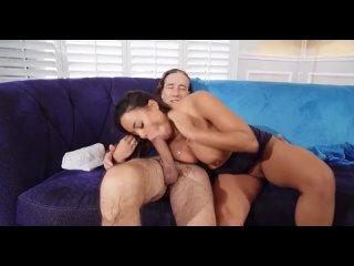 Luna Star fuck sex big butts blowjob hardcore Big tits milf brazzers wife stepmom anal ass blow job hotmom big boobs handjob