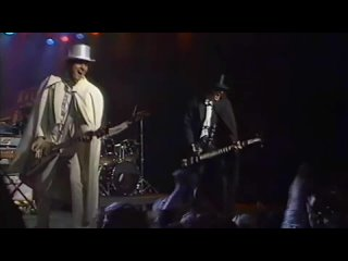 The Timelords (The KLF) - The Doctorin The Tardis ( Live on Dutch TV 1988)