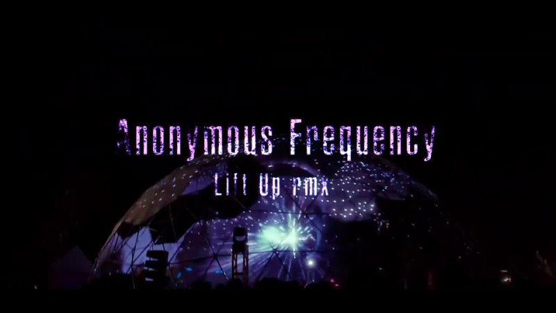 U96 Love Sees No Colour Anonymous Frequency Lift Up rmx 2021 1080P HD mp4