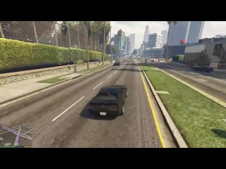 [DiToL Hard Play] GTA 5 - НОВЫЙ ДОМ ФРАНКЛИНА