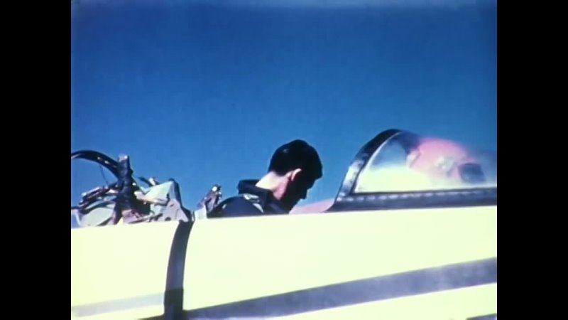 F 3512 Tough Sledding - Ejection Seats
