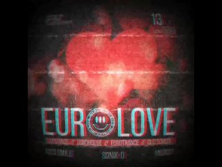 13 Февраля #EuroLove #EuroDance