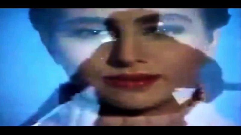 Eda Özülkü Yol ver aşka 1993 1080p HD tam ekran audio ses logosuz