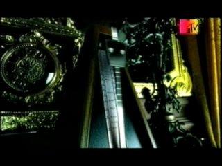 Анжелика Варум Feat. Леонид Агутин - Если Ты Когда-нибудь Меня Простишь (MTV-Россия)