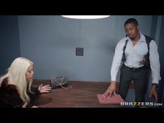 Bridgette B HD 1080 All Sex ANAL Big Ass Big Tits POV Interracial Latina Tittyfuck Wife New Porn 2018(360p).mp4