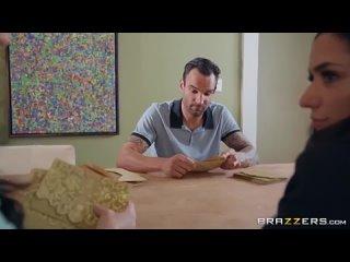 Tia Cyrus  RentAPornstar The Wedding Planner Part 2 21022019 г Big tits hardcore lingerie stockings 1080p(360p).mp4
