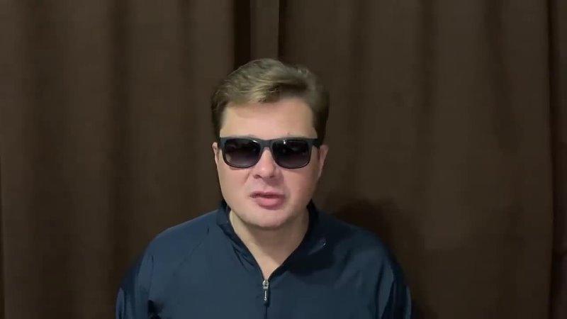 Беспилотник ВСУ совершил налёт на пригород Донецка
