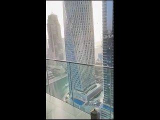 Дубай ОАЭмираты Микро-блог ценителя истории.mp4