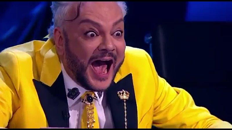Шоу Маска 2 сезон выпуск № 10 18 апреля 2021 г на канале НТВ в 20 10