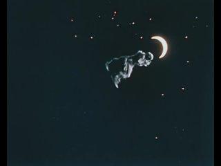 1961 Вечера на хуторе близ ДиканькиКомедия , Сказка , Детский , Семейный 12+