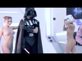 NudeShow_Season1_2series NAKED STAR WARS UNCENSORED VIDEO BACKSTAGE of ART NUDE НА ГРАНИ nude archive