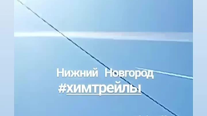 Видео от Екатерины Смирновой