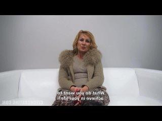 Czech: Czech Casting - Zuzana (E2217) (porno,sex,full,xxx,mature,milf,blowjob,pov,ero,fuck,suck,lick,pussy)