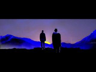 Miyagi  Эндшпиль - Фея (полный клип)