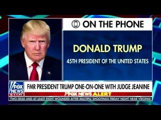 Микро-блог ценителя истории 45 президент США Дональд Трамп.mp4