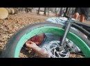 Тот самый мент упал с велосипеда Встретил Зёму