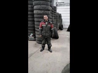 Видео от Татьяны Новиковой