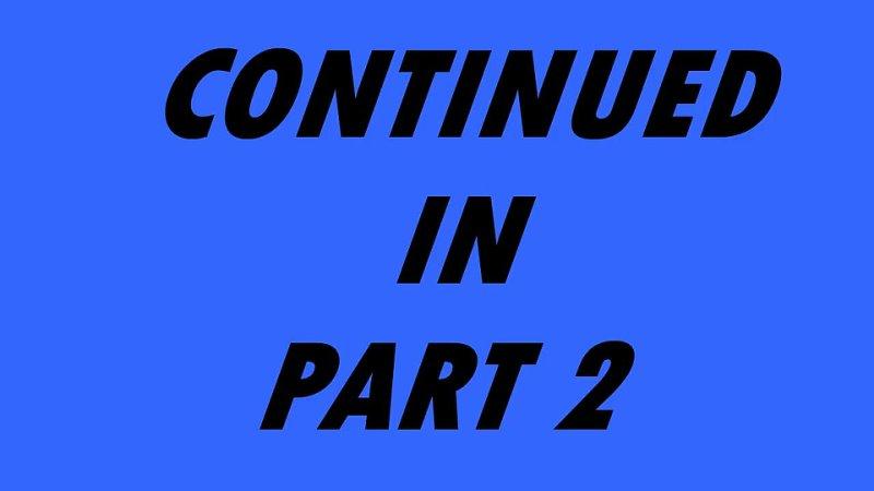 Berd skunk second season 1 episode 15 part 1