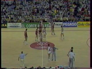 Видео от Лахта Баскетбол