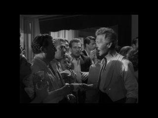 Ангел-истребитель / El Ángel exterminador (1962) реж. Луис Бунюэль