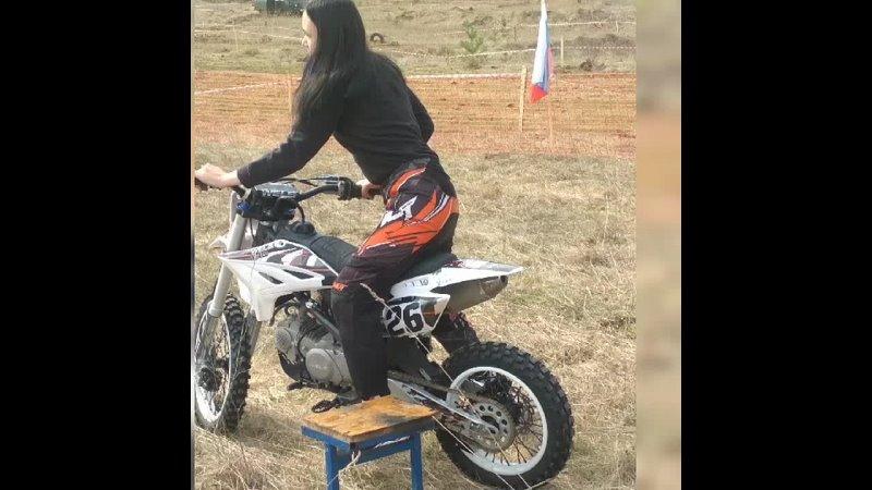 Дебёсы Алеся переделанное фото видео