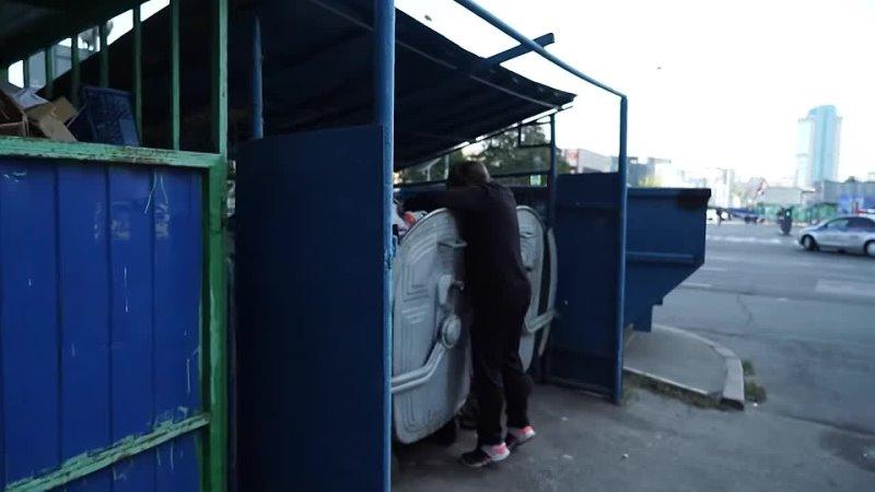 Acoolfifa ЗВЕЗДНАЯ БИТВА АКУЛ VS GENA MILLER 3 ТУР