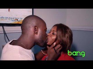 African - Ebony, big boobs tits ass babe bbc bbw chuvy chubby fat fuck suck huge pussy dick black sex good hard sex blowjob Porn