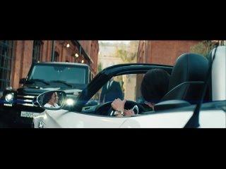 Doni feat. Timran - Не спать (премьера клипа_ 2019(480P).mp4
