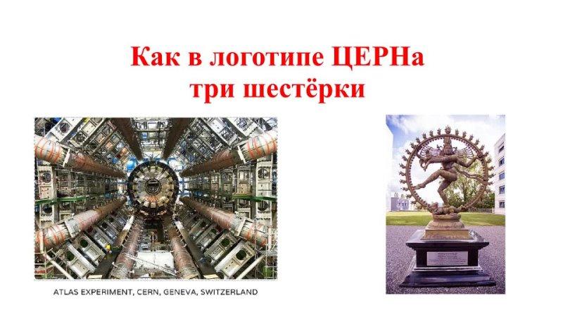 расшифровка логотип вакцины Sputnik V 666 Спутник V символика визитеры mp4